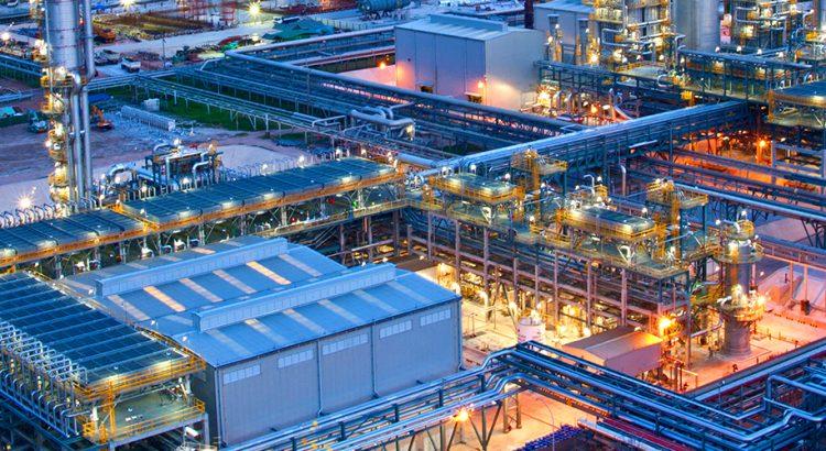 Endüstriyel Otomasyon Sistemleri