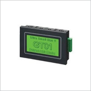 """GT-01 3"""" Dokunmatik Ekran"""