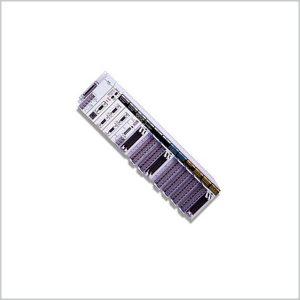 Süper Hızlı Nano Rack Tipi PLC FP2
