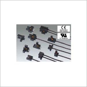 Micro Tip Fotoelektrik